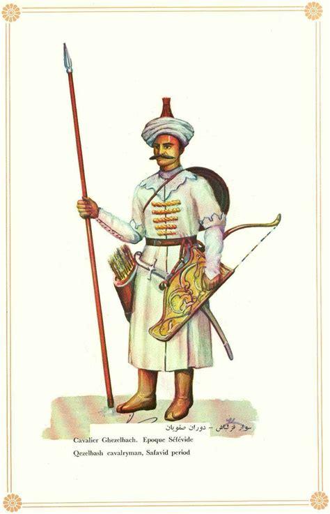 couronne ottomane qizilbash wikip 233 dia