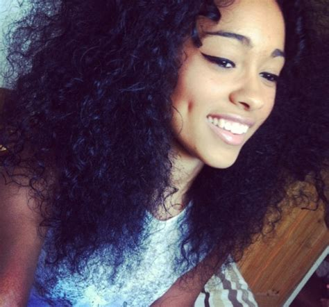 mixed girl swag on pinterest 117 pins girl of the same pretty mixed girls with swag mass girl