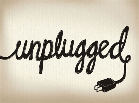 Unplugged Digital Detox by Unplugged Gorman Linkedin