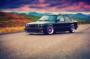 Bmw E30 325is Bmw E30 Wallpapers Wallpaper Cave