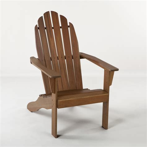 Wooden Adirondack Chairs adirondack office chairs for unique quality office architect