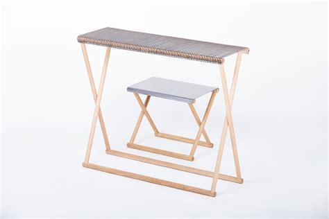 Jooy Living Damien Side Table console by mingardo hub furniture lighting living