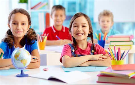 education children children education funding