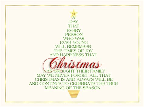 bible verses about christmas and family inspirational bible quotes quotesgram