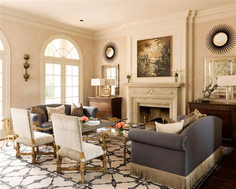 traditional living room decobizz com photo page hgtv