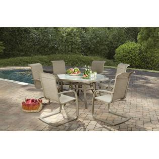 Kmart Patio Furniture Smith by Smith Outdoor Dining Chairs Relax Together