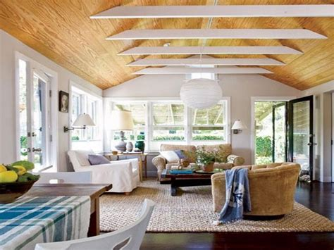beach house decorating ideas beach house decorating joy studio design gallery best