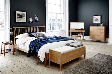 ercol bedroom furniture bedroom furniture contemporary functional furniture ercol