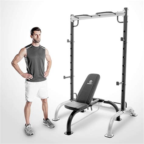 academy workout bench academy workout bench workout bench academy 28 images