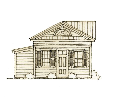 carriage house plans southern living carriage house plans southern living 28 images carriage house plans southern