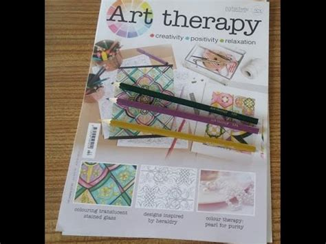 therapy issue 1 therapy magazine issue 22 heraldry