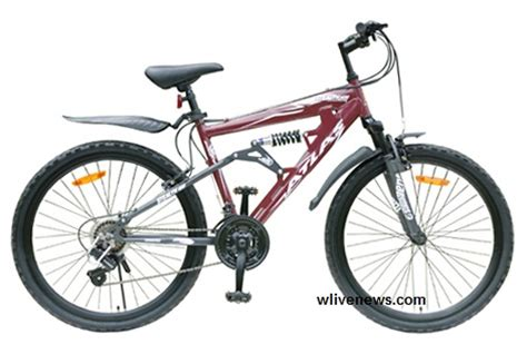 best cycles top 5 best bicycle brands and models in india