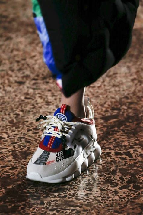 chaussures shoes images  pinterest