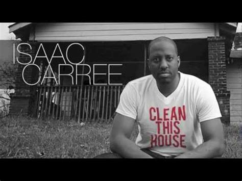 this house is clean official isaac carree quot clean this house quot isaaccarree youtube