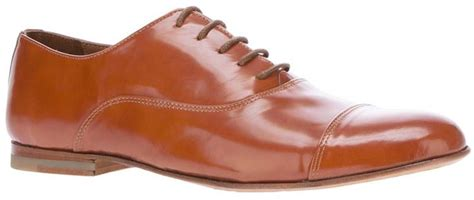 oxford shoe store b store mario 2 oxford shoe where to buy how to wear