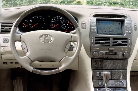 small engine service manuals 2003 lexus ls interior lighting 1999 lexus rx300 knock sensor location 1999 free engine image for user manual download
