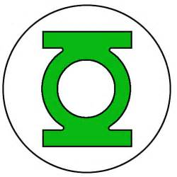 green lantern template max california stencils templates