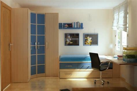 blue color schlafzimmer schlafzimmer farben eine farbkombination aus beige und blau