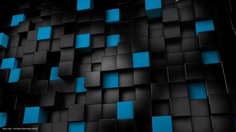 themes wallpaper hd 3d black wallpapers wallpaper cave