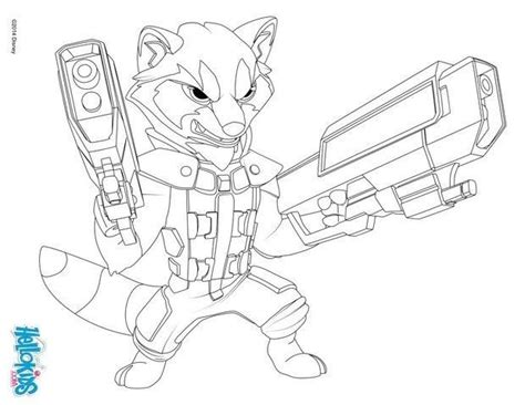 lego guns coloring pages 12 best images about rocket bord on pinterest comic art