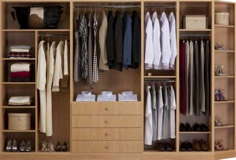 Fitted Wardrobes Ideas by Fitted Wardrobes Bedrooms Designs In Shrewsbury Telford