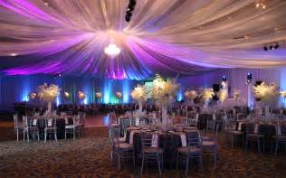 event planners about cadplanners industry leaders in hospitality and eventscadplanners floorplans 3d table