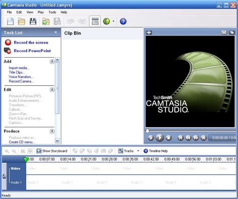 idm crack version full download kickass free download camtasia studio 8 with crack key full