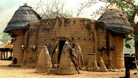africa houses traditional african homes inspire modern architecture modern engineers and house
