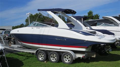 iguana boat rental iguana boat sales and rentals iguana is going to the