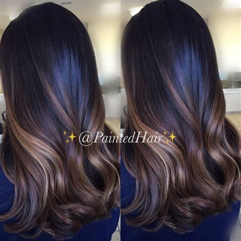 can u dye lord cliff afropuff hair 17 best images about hair color on pinterest brown hair