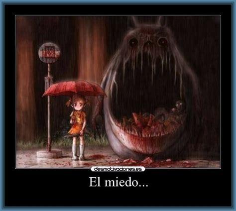 Imagenes Anime De Terror   imagenes de terror anime archivos imagenes de miedo