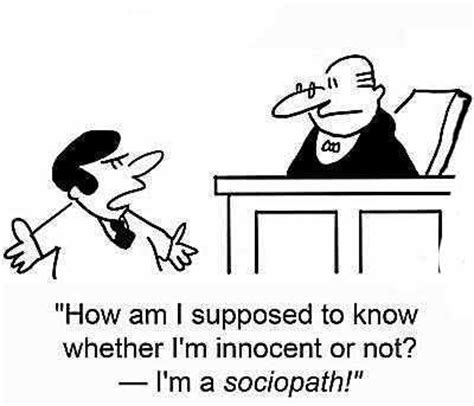 managerial psychopaths  emotions  manipulate