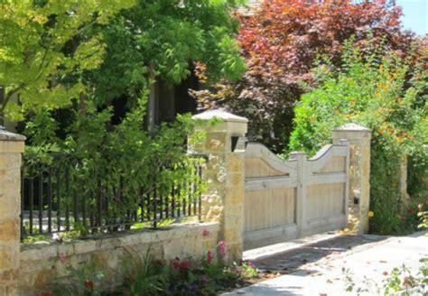 feng shui garden layout feng shui garden tips how to feng shui garden with