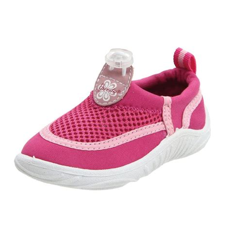 best shoes for toddler best toddler water shoes 28 images water shoes