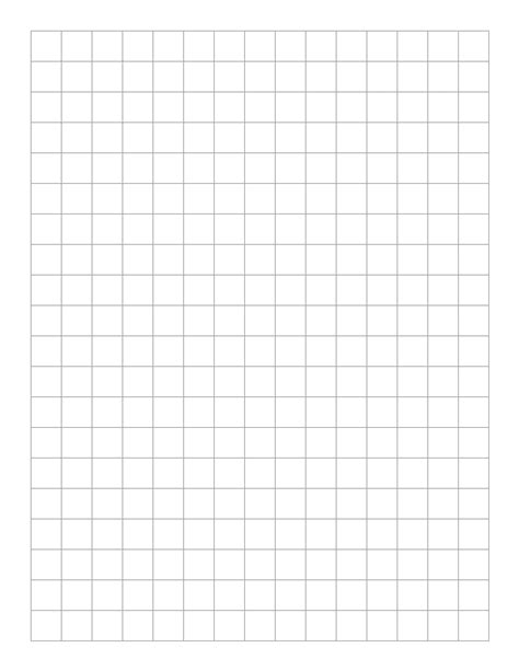 printable graph paper half sheet search results for free printable full page graph paper