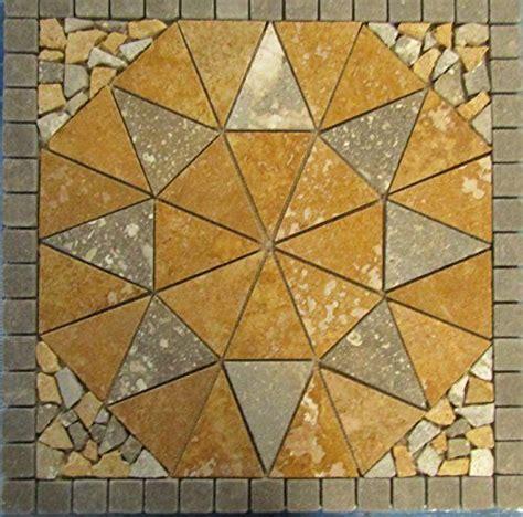 cenefas mandalas 110 melhores imagens de cenefas listelos rosetones y