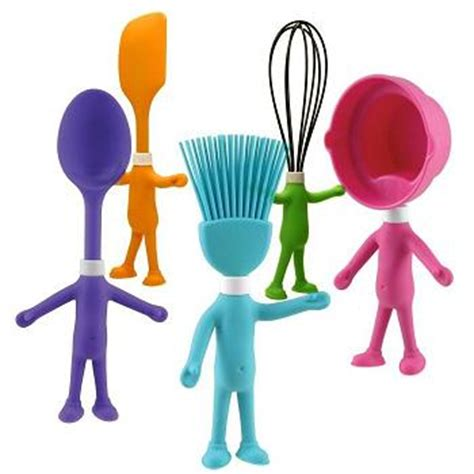 Children S Kitchen Utensils by Chefs Kitchen Utensils Baking Bites