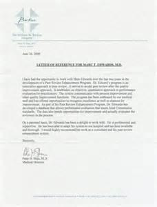 testimonial letter dr shea