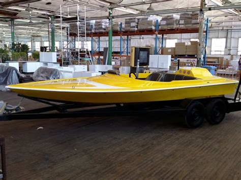 mass boat registration hours hallet ski boat yellow fibreglass 5 74 metre year