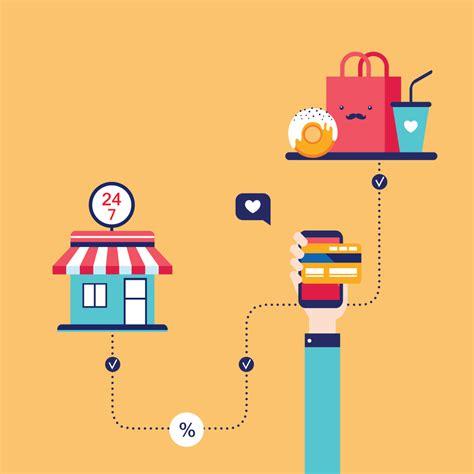 ecommerce alimentare come assicurare prodotti di qualit 224 ai clienti di un e