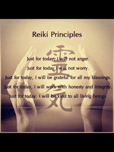 reiki gratitude reiki principles reiki symbols