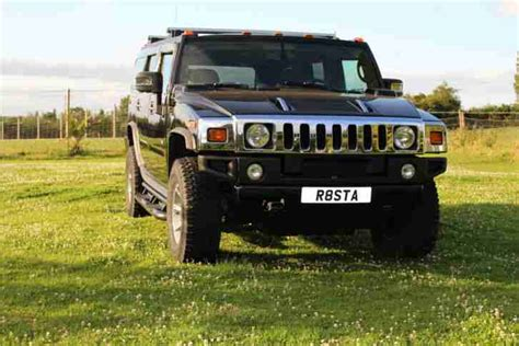 service manual repair anti lock braking 2007 hummer h2 navigation system sell used 2007 hummer 2007 07 black h2 suv supercar 18600miles leather seats dvd