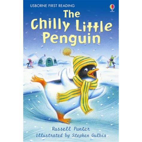 libro the dhammapada penguin little the chilly little penguin english wooks