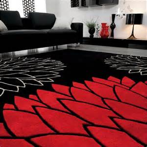 decorative rugs for living room decorative rugs with luxury taste by calligaris motiq