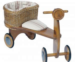 Schwanger Holz Lackieren by Nostalgie Im Kinderzimmer Opas Spielzeug Wunschfee