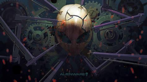 mozilla hintergrund themes alienware broken mask 43 wallpaper hd