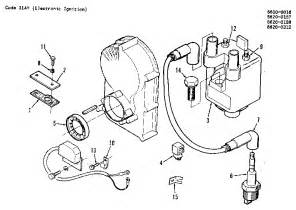 onan 16 hp engine parts manual onan free engine image for user manual