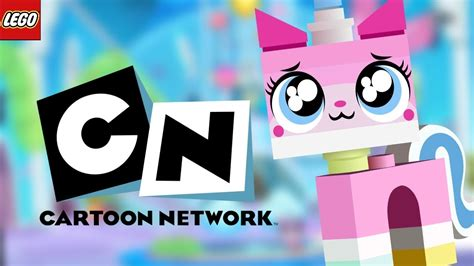 show network new upcoming shows on network adultcartoon co
