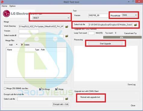 file format kdz guide how to flash lg kdz firmware file pakfones