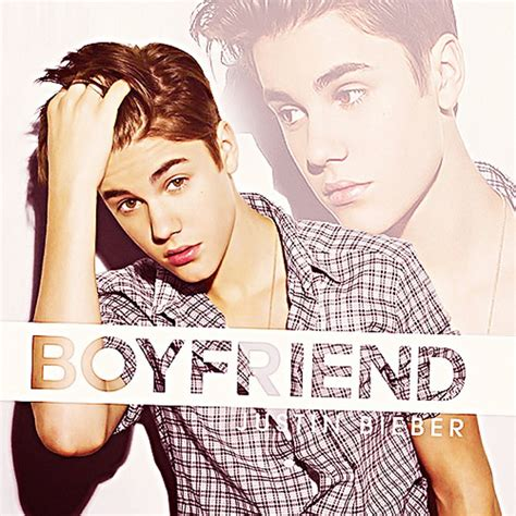song for bf listen to justin bieber boyfriend justin releases